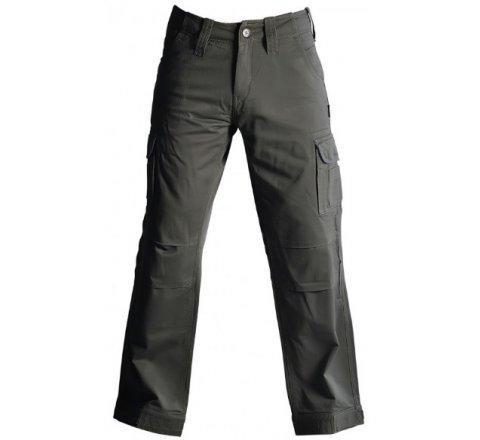 Cruiser Cargo Trouser