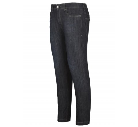 R-1 JEANS