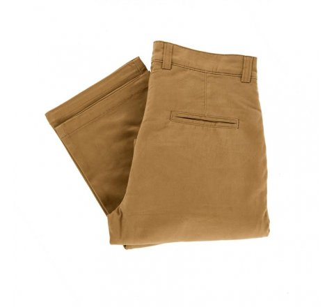 City Chino Pants