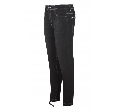 CE VOYAGER JEANS
