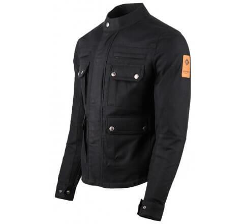 Timber Jacket